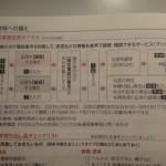高橋書店 ティーズクリエイティブダイアリー 手帳(No.393) 2015年