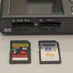 ビデオキャプチャーBOX GV-VCBOX(アナ録) 豊富なコピー機能