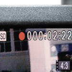 アナ録でアナログビデオテープの映像をデジタルデータ化する方法
