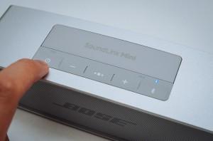 SoundLink Mini Bluetooth speaker II サウンドリンク ミニ Bluetooth スピーカー 2 購入レビュー